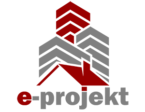 e-projekt GmbH Logo